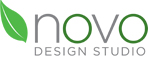 Novo Design Studio - Making Your Ideas Grow