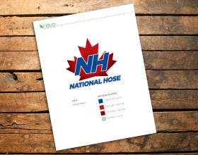 National Hose