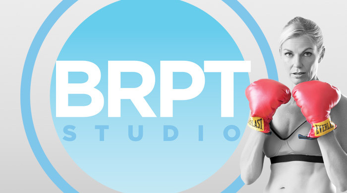 BRPT Studio London Ontario